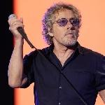 Sampanye Spesial Hiasi Perayaan Ulang Tahun Ke-50 Band The Who