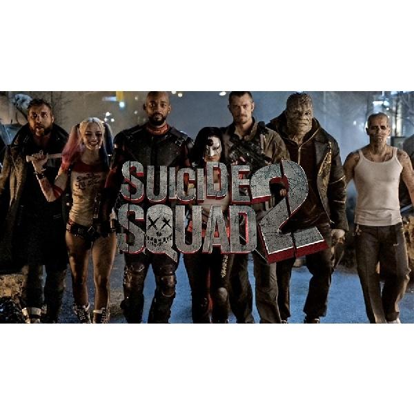 Sekuel Suicide Squad Segera Produksi