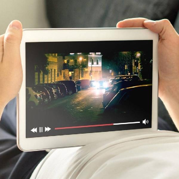 Pacu Adrenalin Dengan Film Pilihan Netflix Berikut