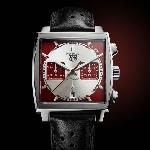 Tag Heuer Rilis Monaco Grand Prix de Monaco Historique, Jam Tangan khas Sejarah Balap