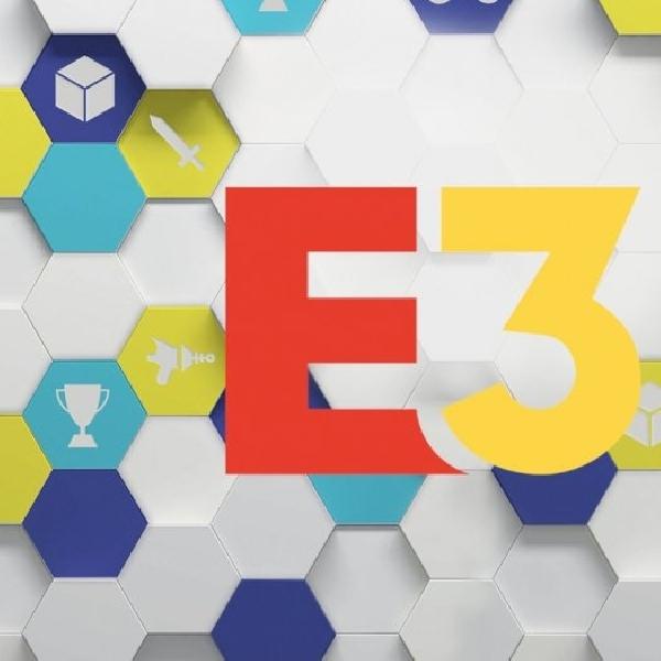 Berikut yang Harus Kamu Ketahui dari E3 2021
