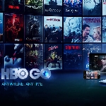 Tayangan HBO Menanti Anda Sepanjang Mei 2021