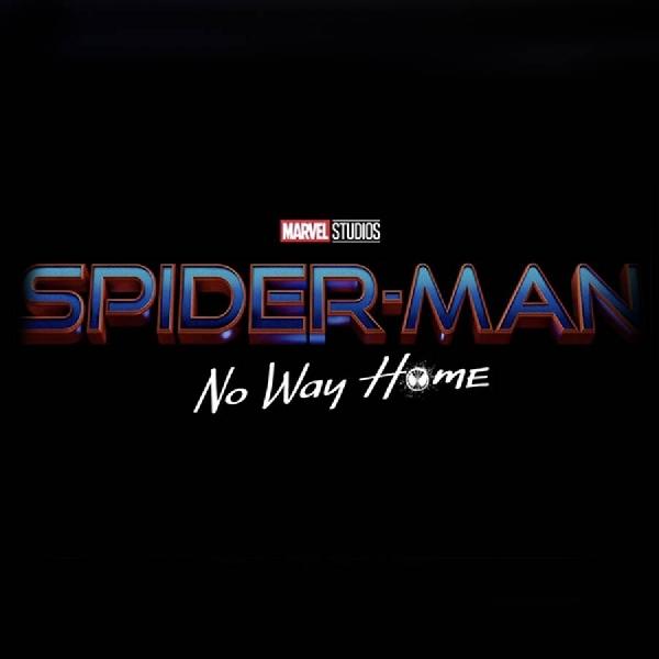 Kabar Terbaru Dari Spiderman: No Way Home