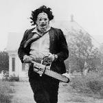Film Terbaru Texas Chainsaw Massacre akan Tayang Eksklusif di Netflix