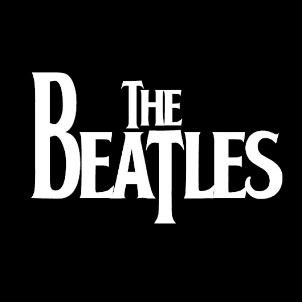 Inilah 10 Lagu The Beatles Paling Populer di Layanan Musik Streaming secara Global