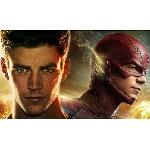 Apa yang Akan Terjadi di Flash Season 6?