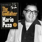 The Godfather Karya Mario Puzo, Buku Legendaris Tentang Kehidupan Mafia