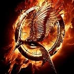 Kostum dan Properti Film The Hunger Games Segera Dilelang