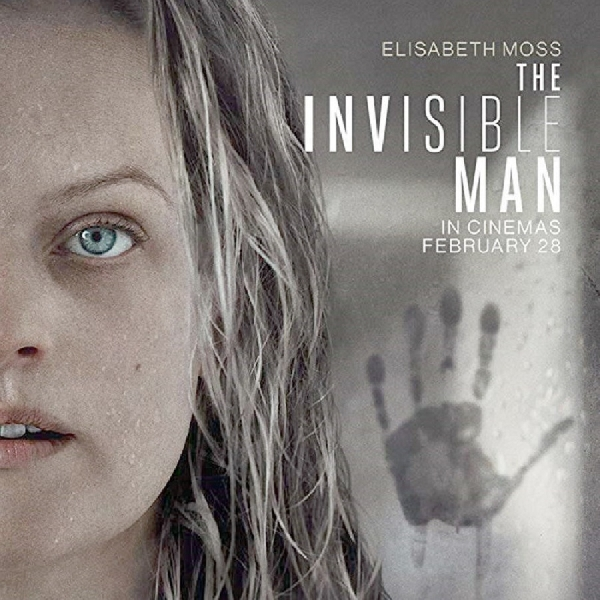 The Invisible Man, Bukan Sekadar Horor Biasa