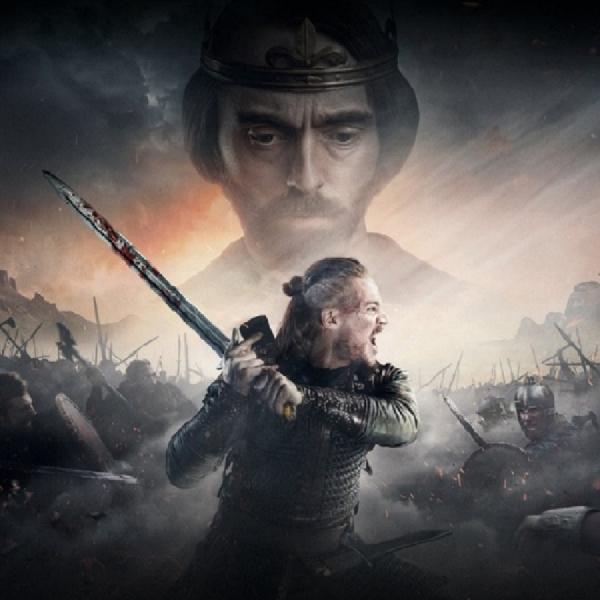 """The Last Kingdom"" telah Diperbarui untuk Musim Kelima di Netflix"