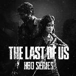 Update Terbaru dari Serial Adaptasi The Last of Us