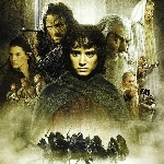 Ini Tanggal Rilis 4K Blu-Ray Film Trilogi The Lord of the Rings