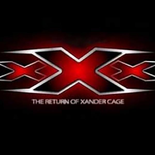 Vin Diesel Kembali Beraksi di Trailer 'XXX: The Return of Xander Cage'