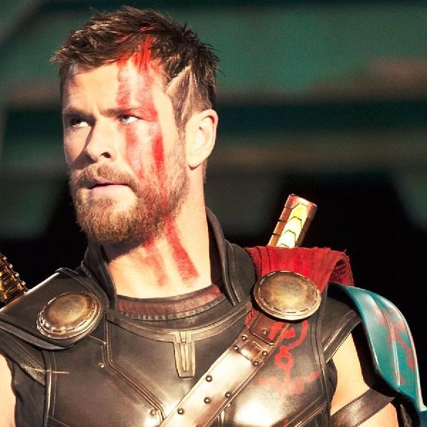 Thor 4 Siap Digarap, Waititi Kembali Menyutradarai