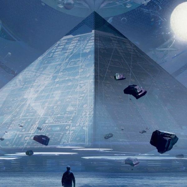 Steven Spielberg Akan Buat Film Sci-Fi Baru
