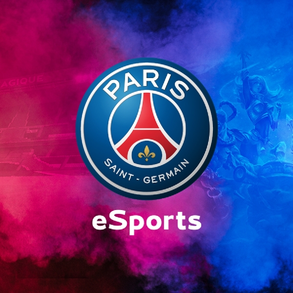 PSG.LGD: Harapan Baru Tim China
