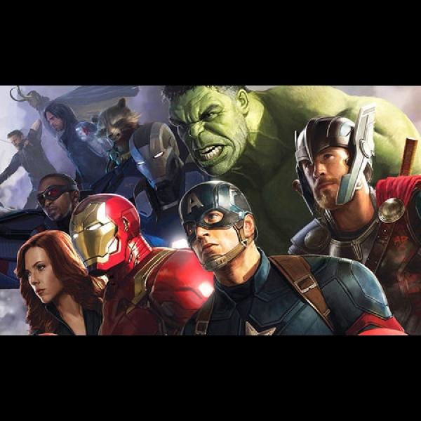 4 Teori Tentang Avenger 4. Penasaran?