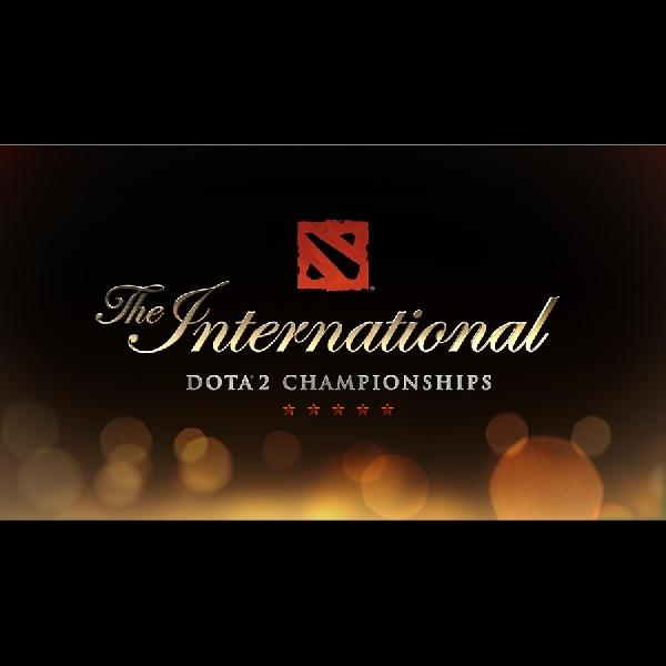 The International 8 Akan Dimulai. Ini Dia Pembagian Grupnya!