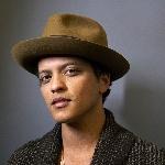 Rilis! '24K Magic' Jadi Single dan Album Terbaru Bruno Mars