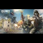 Call of Duty tanpa Zombie Mode