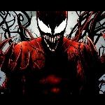 AWAS SPOILER! Ini Penjelasan Post Credit Scene Venom