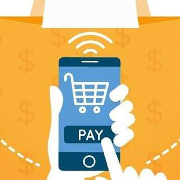 Waspada! Berikut 5 Resiko Menggunakan Aplikasi Pay Later