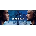 "Intip 5 Fakta Menarik Mengenai Film ""Gemini Man"""