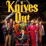 "Film Pilihan Akhir Pekan: ""Knives Out"""