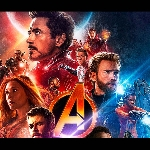 Avengers 4 Bakal Berdurasi 3 Jam