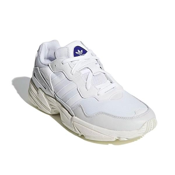 Mengintip Siluet Adidas Yung 96