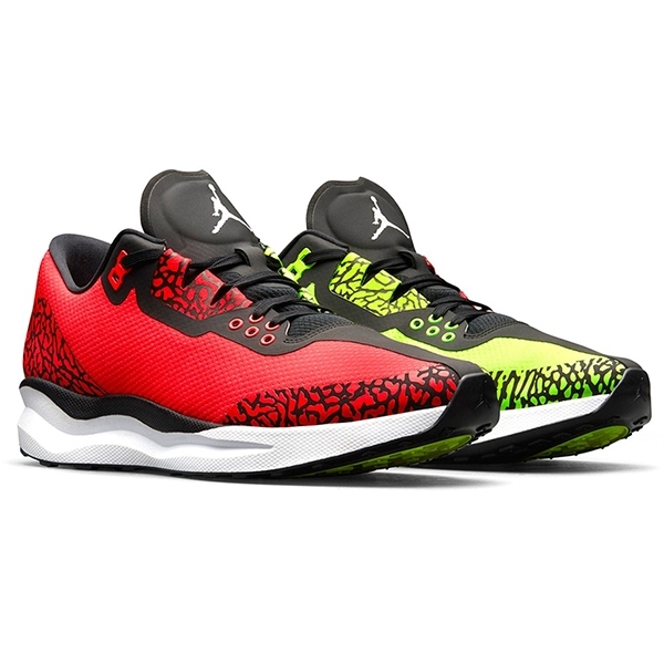 Nike Siapkan Warna Baru Untuk Nike Zoom Tenacity 88
