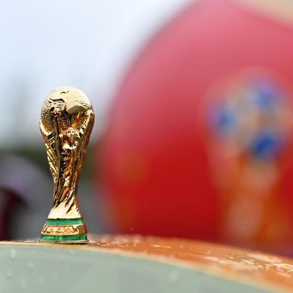 5 Jersey Terbaik Piala Dunia 2018