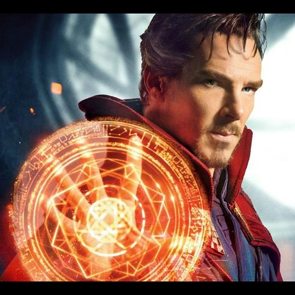 Yes! Doctor Strange Bakal Punya Film Lanjutan