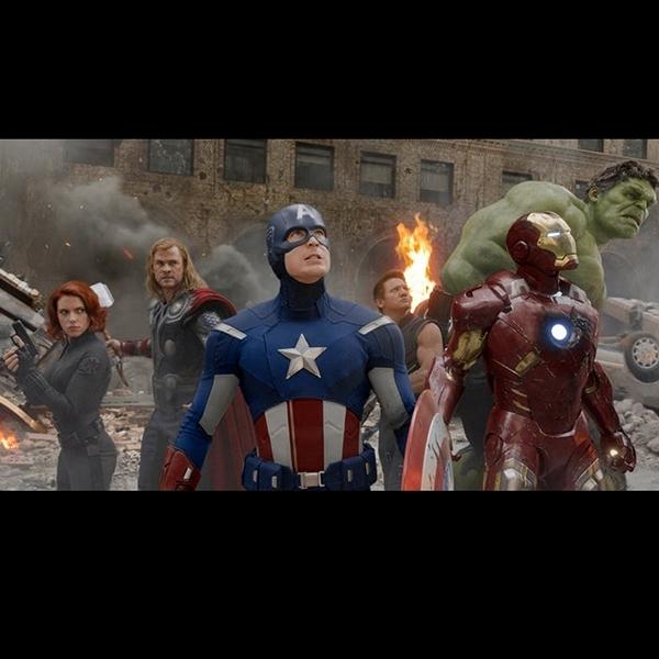 Anggota Awal Avengers Selamat. Ini Alasannya!