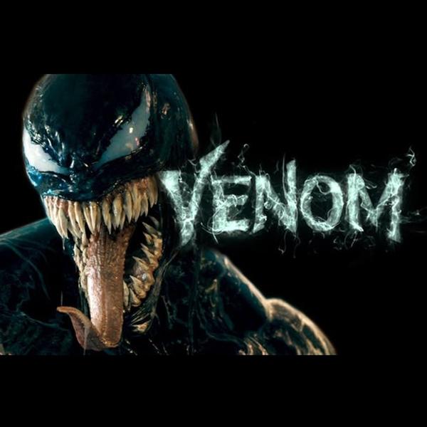 Mengintip Sejenak Debut Solo Venom dalam Film