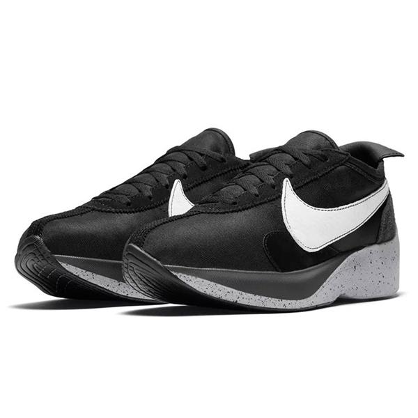 Nike Moon Racer Siap Meluncur