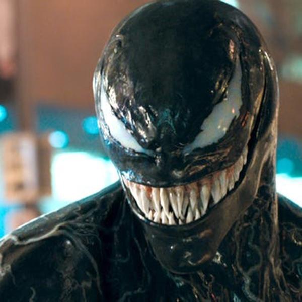 Sutradara Venom Akan Siapkan Sekuel