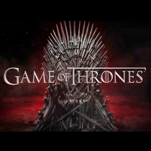 Siap-Siap, Game of Throne Akan Tayang Semester Pertama 2019