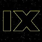 Ini Dia Daftar Pemain Star Wars: Episode IX