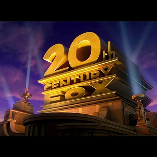 Apa yang Akan Terjadi Jika Disney Membeli Fox