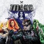 Trailer Season 2 Titans Perkenalkan Bruce Wayne dan Deathstroke