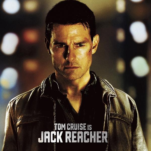 Tom Cruise Kembali Perankan Jack Reacher pada Film Selanjutnya