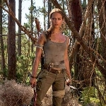 Mengintip Aksi Terbaru Lara Croft di Trailer Perdana Tomb Raider