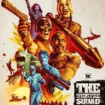 Tonton Trailer 'Suicide Squad' Baru Arahan James Gunn