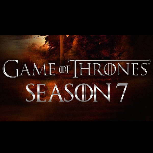 Trailer Game of Thrones Musim  7 Tampilkan Detail Menarik