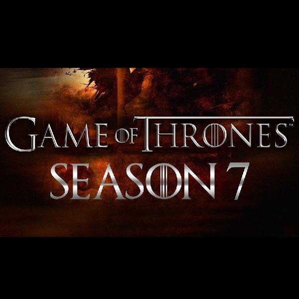 Trailer Game of Thrones Musim 7 Tampilkan Detail Menarik