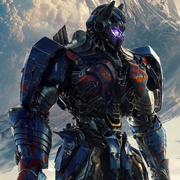 Transformers 6 Ditarik dari Jadwal Rilis