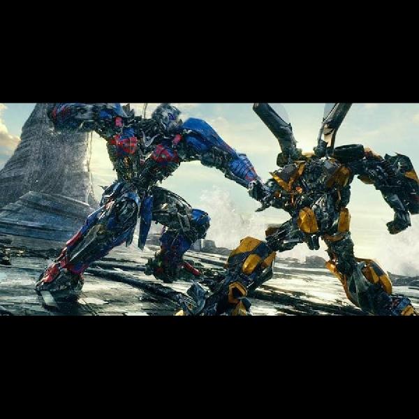 """Dua Film """"Transformers"""" Baru dirancang, Satu Mungkin Menjadi Bumblebee Spin Off"""