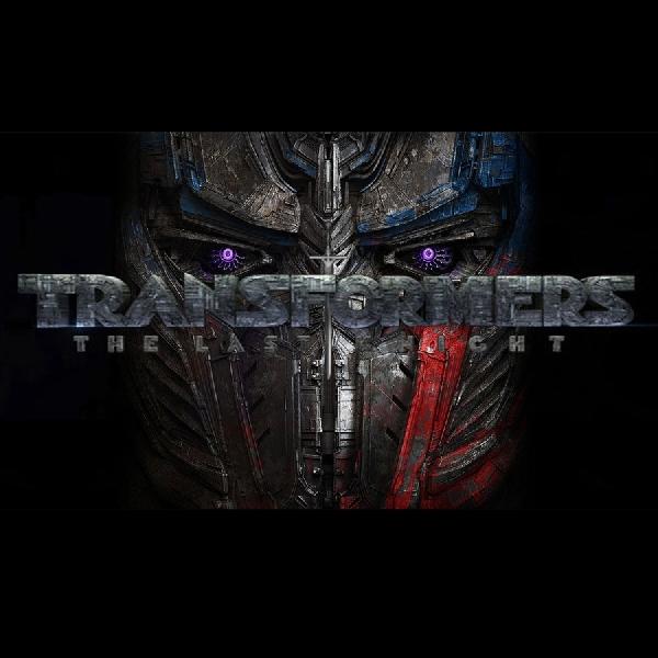 Transformers: The Last Knight Bocorkan Klip Iklan dan Sinopsis Singkat