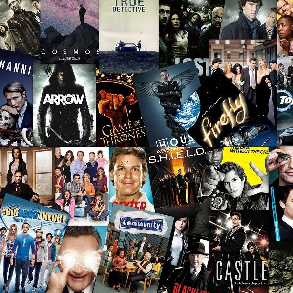 4 Seri TV Baru yang Siap Gantikan Kejayaan Game of Thrones